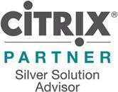 citrix-partner-logo