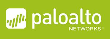Palo Alto Networks Partnership | Consilium UK