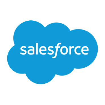 sales-force-logo