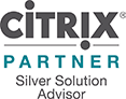 https://landing.consilium-uk.com/wp-content/uploads/2019/01/citrix-partner-logo.png