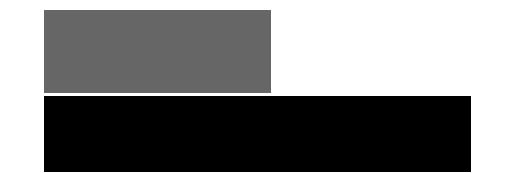 citrix-xendesktop-logo-sug-prod