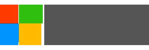 microsoft-ems-logo-sug-prod