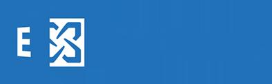microsoft-exchange-logo-retina