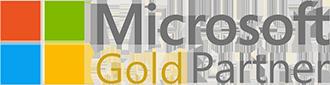 microsoft-gold-partner-partner-logo