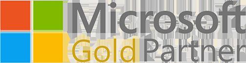 https://landing.consilium-uk.com/wp-content/uploads/2019/01/microsoft-gold-retina-logo.png