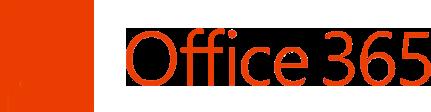 microsoft-office-365-logo-sug-prod