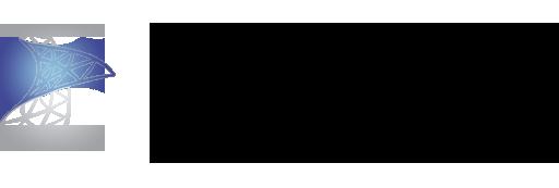microsoft-system-centre-service-logo-sug-prod