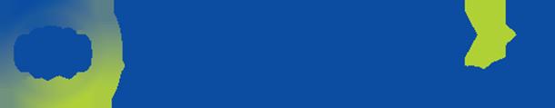https://landing.consilium-uk.com/wp-content/uploads/2019/01/nutanix-retina-logo.png
