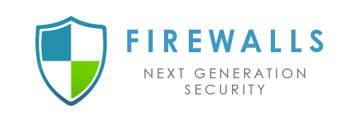 palo-alto-network-firewalls-sug-prod