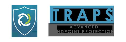palo-alto-network-traps-sug-prod