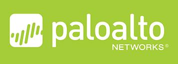 https://landing.consilium-uk.com/wp-content/uploads/2019/01/palo-alto-networks-retina-logo.png