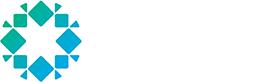 rubrik-partner-logo-white