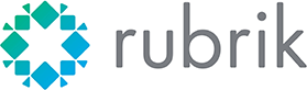 https://landing.consilium-uk.com/wp-content/uploads/2019/01/rubrik-partner-logo.png