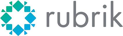 https://landing.consilium-uk.com/wp-content/uploads/2019/01/rubrik-retina-logo.png
