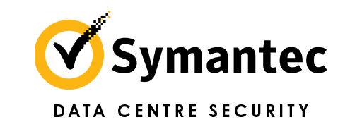 symantec-data-centre-security-logo-sug-prod