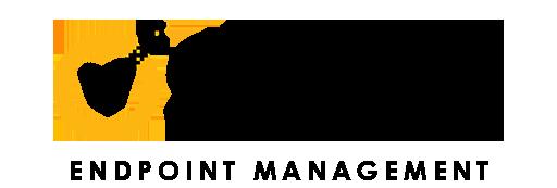 symantec-endpoint-management-logo-sug-prod