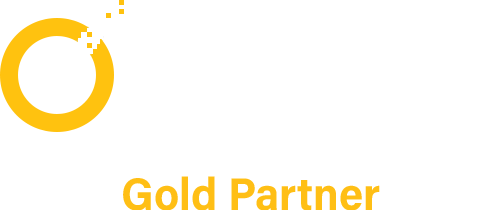symantec-logo-gold-partner
