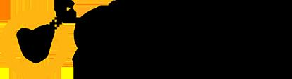 https://landing.consilium-uk.com/wp-content/uploads/2019/01/symantec-retina-logo.png