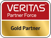 veritas-gold-partner-logo