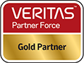 https://landing.consilium-uk.com/wp-content/uploads/2019/01/veritas-gold-partner-partner-logo.png
