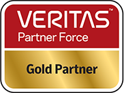 https://landing.consilium-uk.com/wp-content/uploads/2019/01/veritas-gold-retina-logo.png
