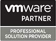 https://landing.consilium-uk.com/wp-content/uploads/2019/01/vmware-partner-logo.png