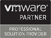 vmware-retina-logo