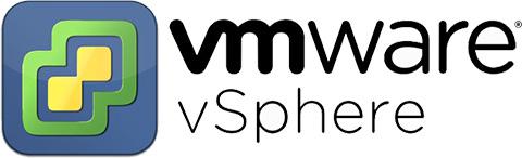 vmware-vsphere-logo