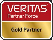 veritas-logo-gold-partner