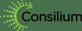 consilium-nav-logo-standard-bk