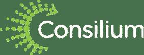 Consilium UK
