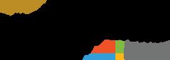https://www.consilium-uk.com/wp-content/uploads/2019/03/microsoft-gold-partner-logo.png