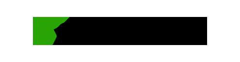 https://www.consilium-uk.com/wp-content/uploads/2019/06/forcepoint-logo-partner.png