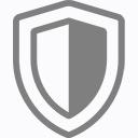 icon-enforcement