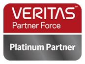 veritas-platinum-logo-lrg