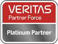https://www.consilium-uk.com/wp-content/uploads/2020/06/veritas-platinum-partner-logo.jpg
