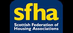 SFHA_logo